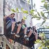 2012-06-24RyanBlueBayou-14 Web