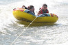 2009_07_FlaseRiverTubing_173