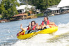 2009_07_FlaseRiverTubing_190