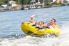 2009_07_FlaseRiverTubing_192