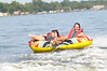 2009_07_FlaseRiverTubing_199