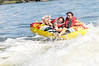 2009_07_FlaseRiverTubing_191