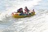 2009_07_FlaseRiverTubing_184