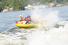 2009_07_FlaseRiverTubing_201