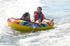 2009_07_FlaseRiverTubing_181