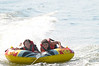 2009_07_FlaseRiverTubing_176