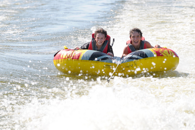 2009_07_FlaseRiverTubing_089