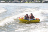 2009_07_FlaseRiverTubing_164
