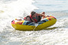 2009_07_FlaseRiverTubing_177