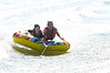 2009_07_FlaseRiverTubing_122