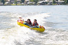 2009_07_FlaseRiverTubing_157
