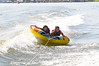2009_07_FlaseRiverTubing_170