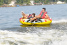 2009_07_FlaseRiverTubing_200