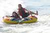 2009_07_FlaseRiverTubing_178