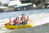 2009_07_FlaseRiverTubing_188