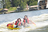 2009_07_FlaseRiverTubing_189