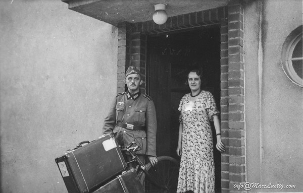11_4_Aug1940Flüchtlingsheimkehr