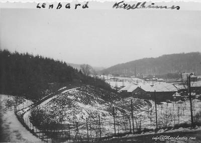 16_3_Lenhard_Kieselhumes_1934