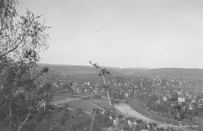 19_3_vomWill--burgAufSaarbr April1934