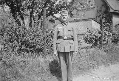 14_2_Sommer1940Baumholder