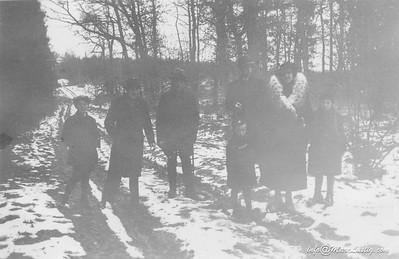 19_2_Winter1936inMecklbg