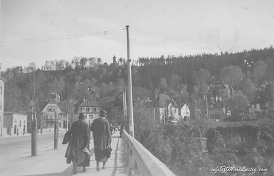 19_1_Winterberg----April1934