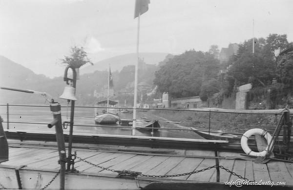 21_2_Sept1938NeckargemundHeimfahrtVonKönig