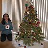 Anushka's gift - iTunes !!