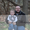 Rowe Holiday 2013_0025