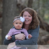 Rowe Holiday 2013_0022
