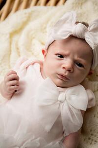 Roxanne-Bob-Newborn-039