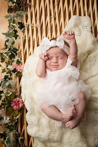 Roxanne-Bob-Newborn-035