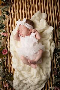 Roxanne-Bob-Newborn-023