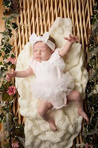 Roxanne-Bob-Newborn-024