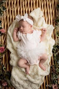Roxanne-Bob-Newborn-022