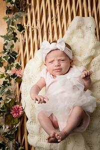 Roxanne-Bob-Newborn-036