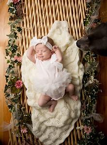 Roxanne-Bob-Newborn-031