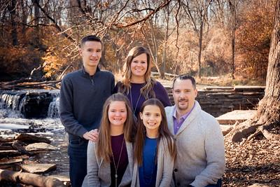 Roxie Family 11-18