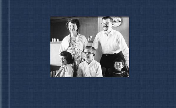 Family_Album