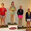 Elise - 1st place Intermediate Short Program