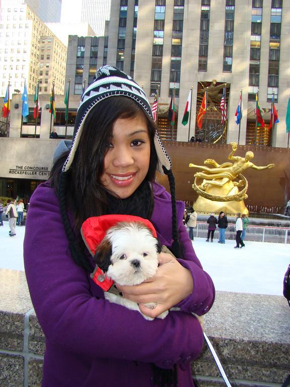 01/12/2010 Katie can I borrow your skates?
