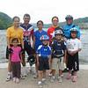 Vaidya & Ronquillo Families