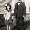 Ruby Parkhouse and Roy Maxson