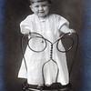 Ruby Parhouse 1910=11