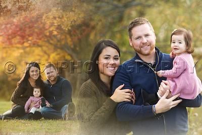 Ruckdeschel Family