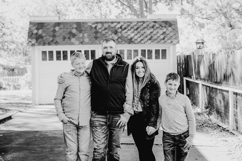 00020--©ADHPhotography2017--LukeLeahRuggles--Family