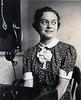 Dorothy Kuehl 1938