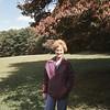 Chris <br /> Oct 1976 slide 22<br /> color transparency