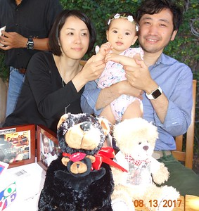Runa-Kozo-Hana-Farewell-Bocci-Lunch-081317