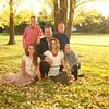 Ruppel Family 2014_ 32